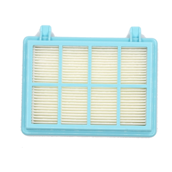 Vacuum Cleaner Hepa Filter for Philips FC5832 FC5835 FC5836 FC5982 FC5988 FC9350 FC9351 FC9352 FC9353 Robot Parts