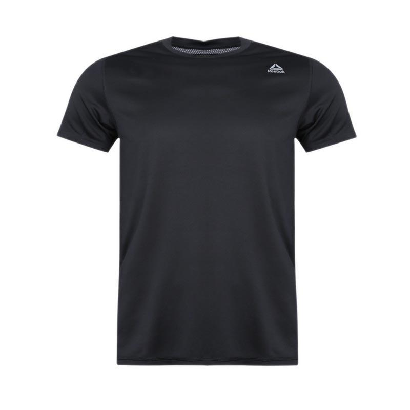 Jual Pakaian Olahraga Pria Reebok Terbaru  fccafe0c2c