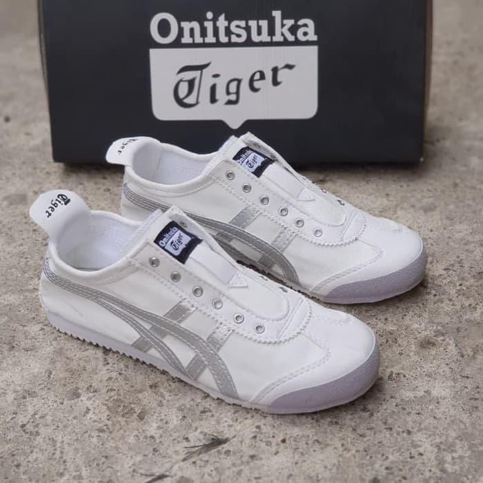 Jual Produk onitsuka tiger Terbaru   lazada.co.id