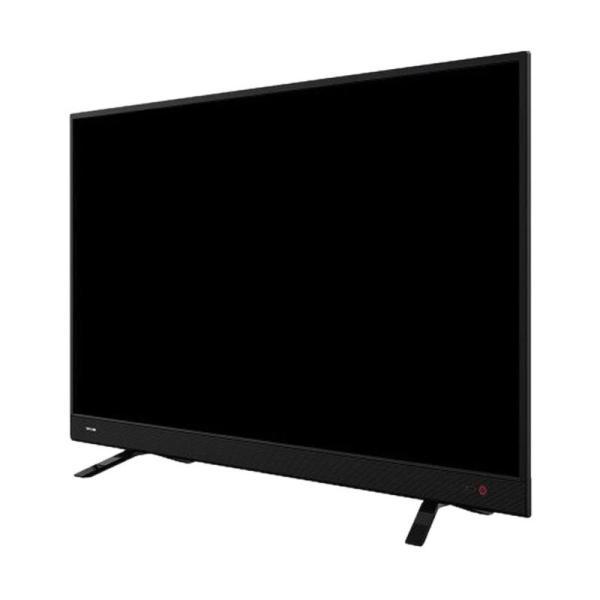 [RESMI] Toshiba 43L3750 DVB-T2 Digital TV LED [New Model/43 Inch]