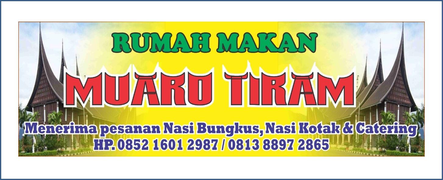 Cetak Spanduk Murah Bisa Request Tulisan Dan Custome Spanduk Rumah Makan Padang Spanduk Warung Masakan Padang Spanduk Jualan Spanduk Warung Spanduk Warung Makan Spanduk Banner Baliho Lazada Indonesia