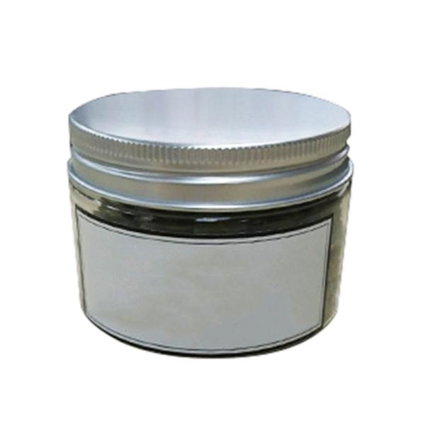 Mua 170 Pieces Octagonal Fire Paint Seal Wax Granules Wistaria Sealing Wax Beads,Yoption Octagon Wax Seal Beads 2#
