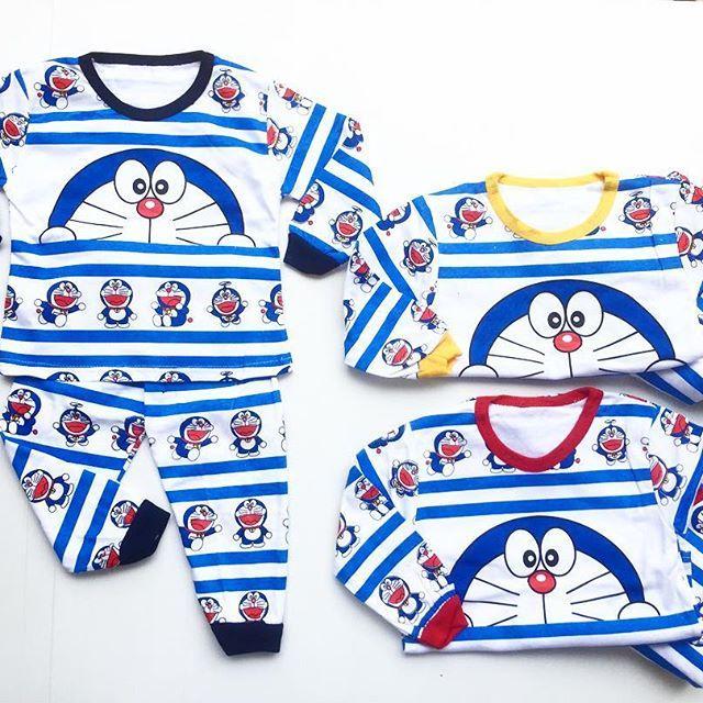 Jual Baju Tidur Bayi Perempuan   Lazada.co.id