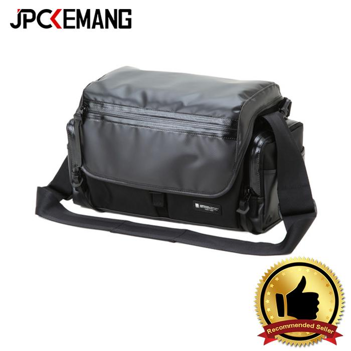 Artisan & Artist WCAM 8500N Waterproof Camera Bag Tas Kamera jpckemang