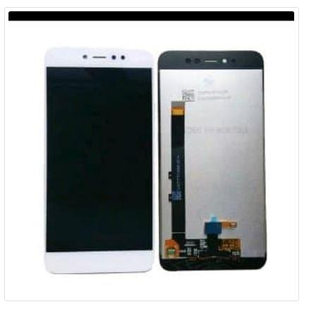 LCD TOUCHSCREEN REDMI NOTE 5A LUBANG SENSOR 2 ORIGINAL NEW