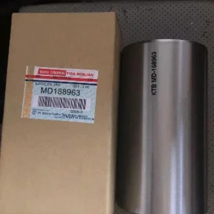 Liner L300 1Set 4Pc