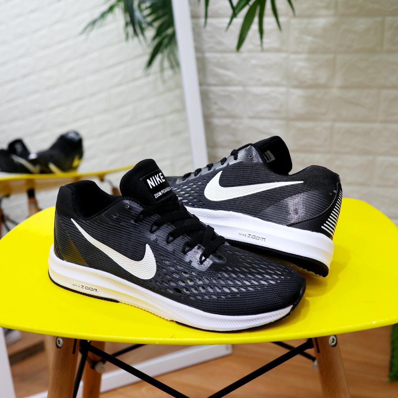 COD NOW !! sepatu running _nike AIRMAX ZOOM / sepatu pria /sepatu running / sepatu olahraga /sepatu laki