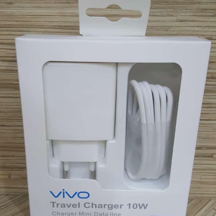 charger casan carging vivo 409v 2A41v3 v5 v7 v9 y91 93y 95y 81y y71 O