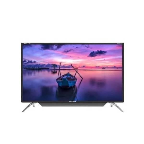 POLYTRON PLD40S153 TV LED 39inch HD Ready GARANSI PANEL 5 tahun - Khusus JADETABEK - GRATIS ONGKIR