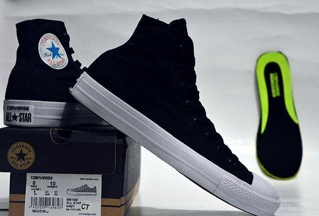 Ria Cloth Jual Sepatu Converse56 All Star / Jual Sepatu Vans11 Allstar / Sepatu Pria dan Sepatu Wanita / Harga Sepatu / Sepatu Wanita / Sepatu Adidas / Sepatu Terbaru / Sepatu Pria / Sepatu Anak / Sepatu Hitam / Sepatu Kulit / Sepatu Putih / Premium