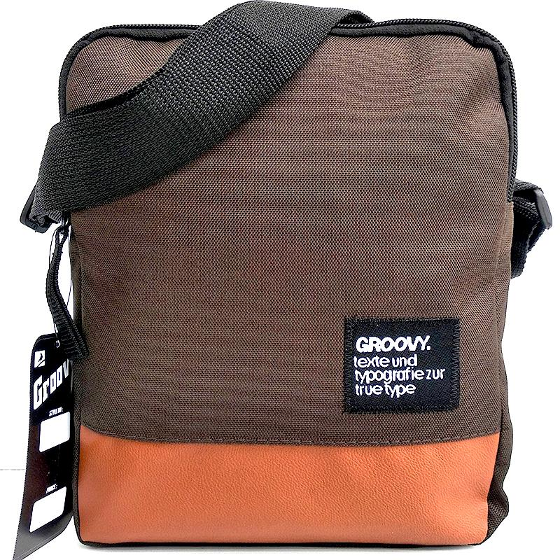 Ormano Tas Selempang Waistbag Weistbag Brodie 2 Dua Warna Waist Bag Fashion Accessories Waist Bag Sling Bahu Man Fashion Accessories Cross Body Groovy Storage Adventure Outdoor Activities Travel Sekolah Sporty Keren Gaul Tempat Barang Smartphone