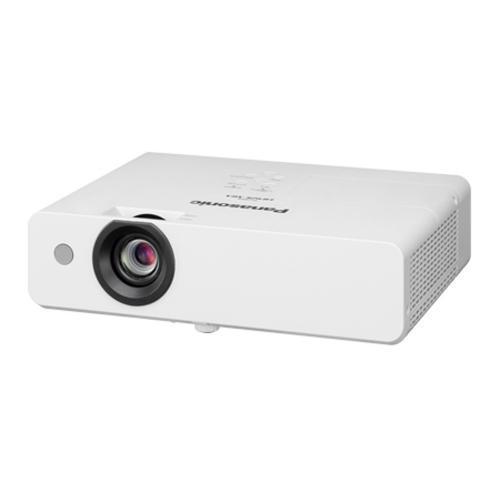 Panasonic Projector PT-LB425
