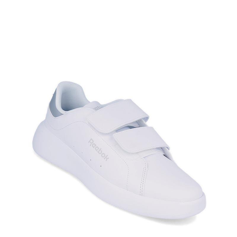 c31e08739e6 Reebok Royal Complete CTP Sepatu Pria - Putih