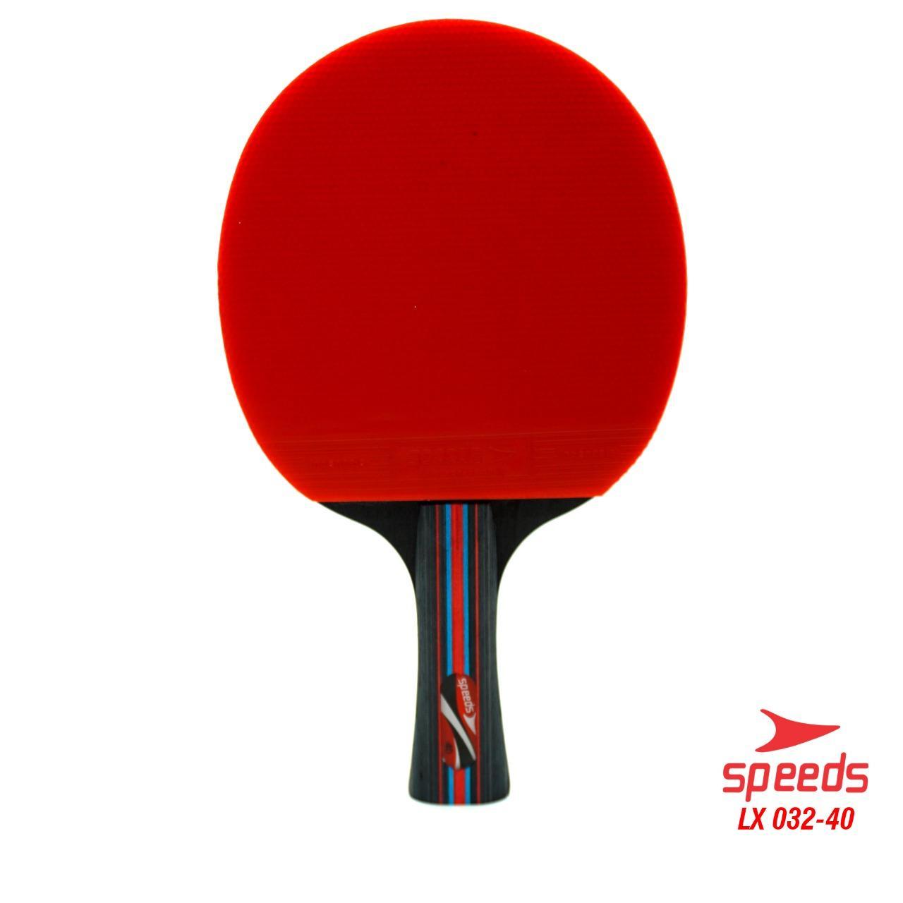 Jual Aneka Perlengkapan Tenis Terlengkap   Lazada.co.id