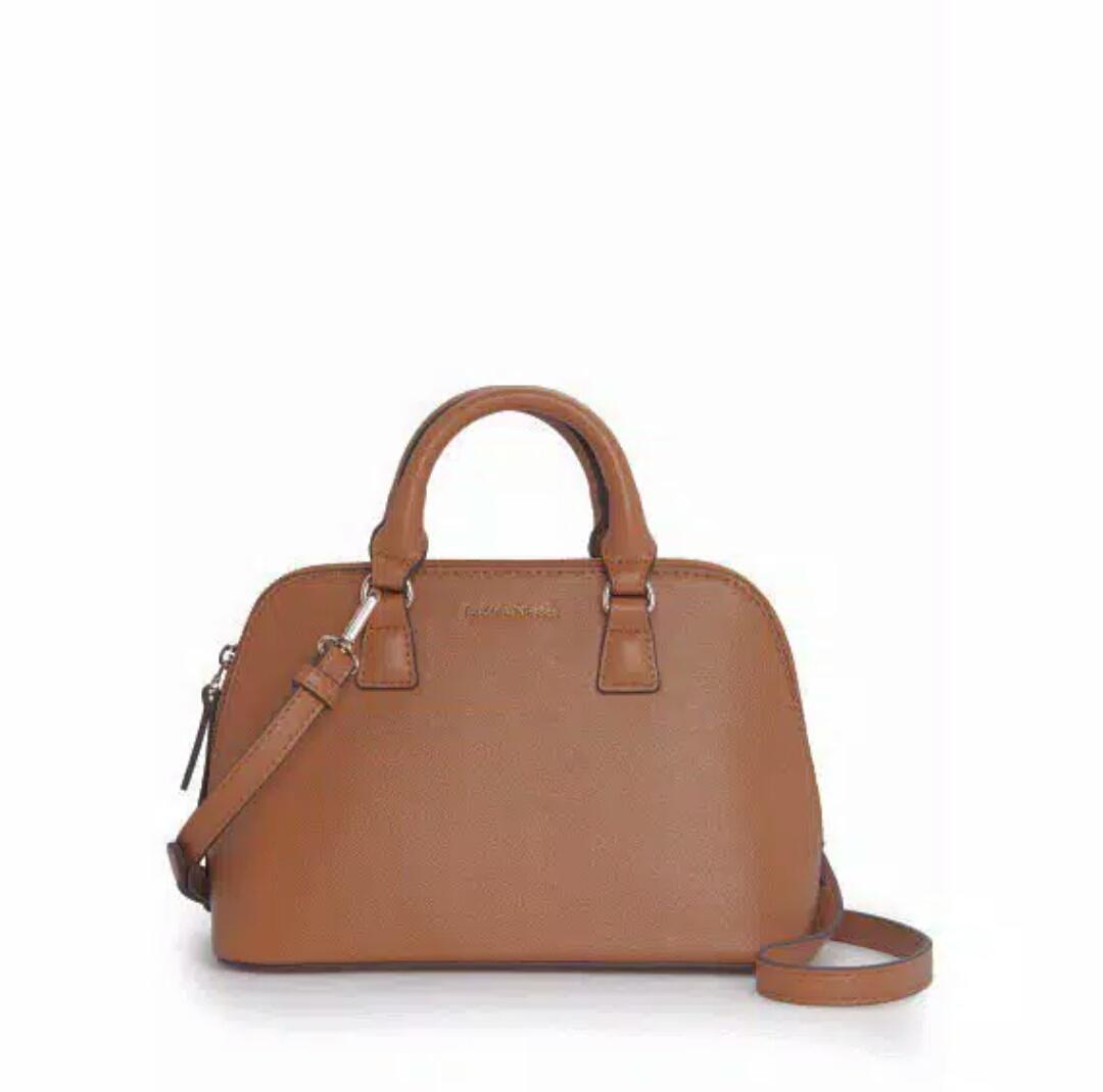 Tas Wanita Murah Brand   MANGO Shell Bag Tas Selempang Wanita c37b08bfb2