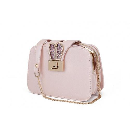 1ST-J1455 (Q1881) Tas Import Sweet Korean Style 64656d6c73