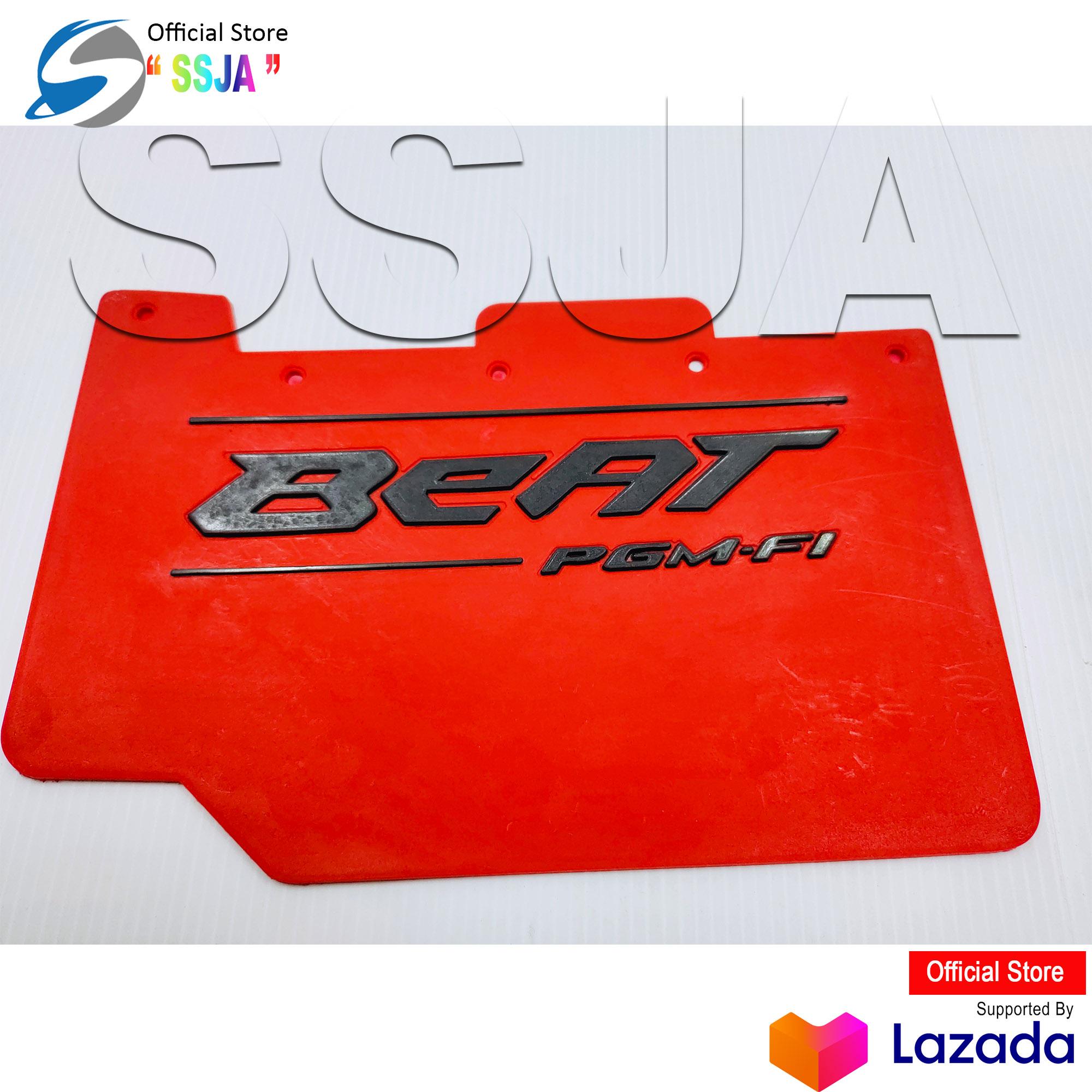Jual Produk Bikers Terbaru | lazada.co.id