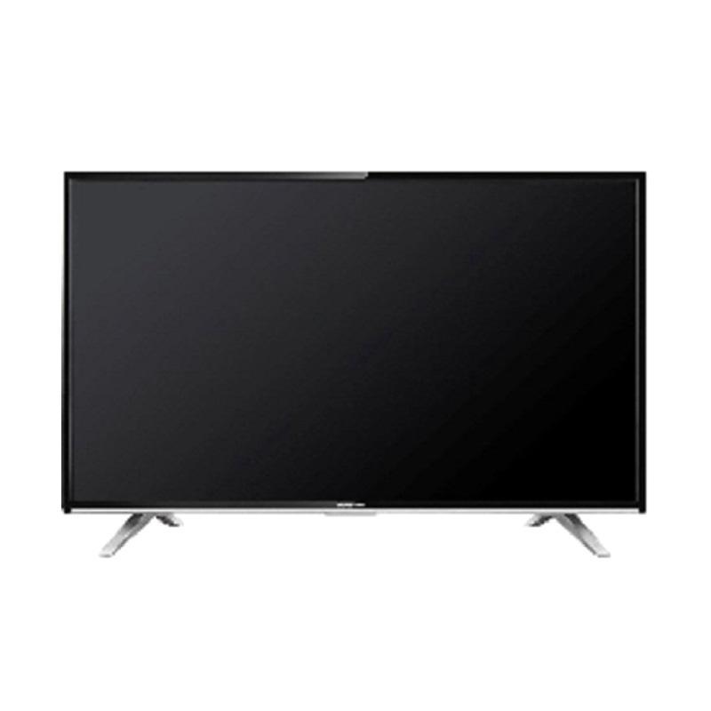 Panasonic TH-55E306G TV LED [55 Inch]