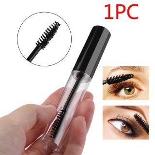 Botol Makeup Portabel 5Ml, Alat Kosmetik Botol Wadah Maskara thumbnail