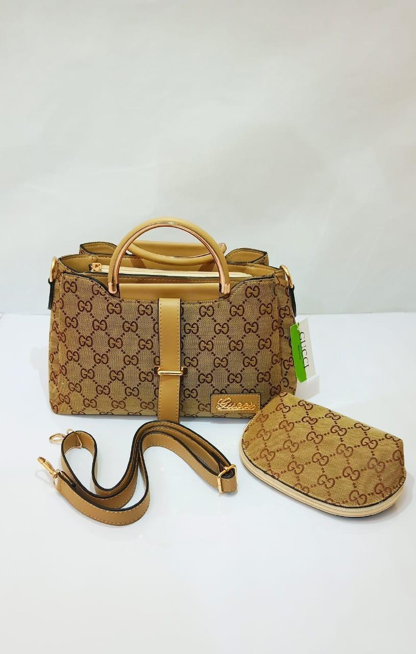 Jual Tas Gucci (Wanita) Terbaru  d0fdbce4ae