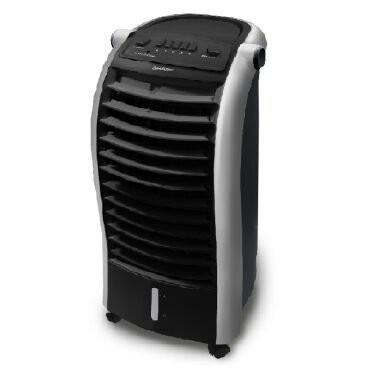 BEST SELLER!!! SHARP Air Cooler PJ-A26MY-B - Hitam Paling Laris