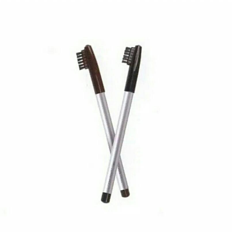 Wardah Eyebrow Pencil
