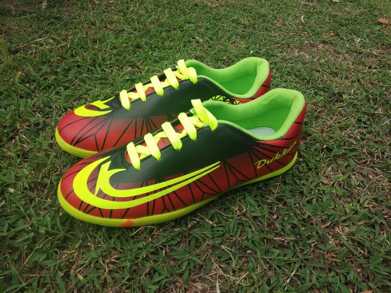 PROMO..!!! Sepatu FUTSAL Pria Murah Berqualitas Pria dan Wanita   Sepatu bdb0e0ef68