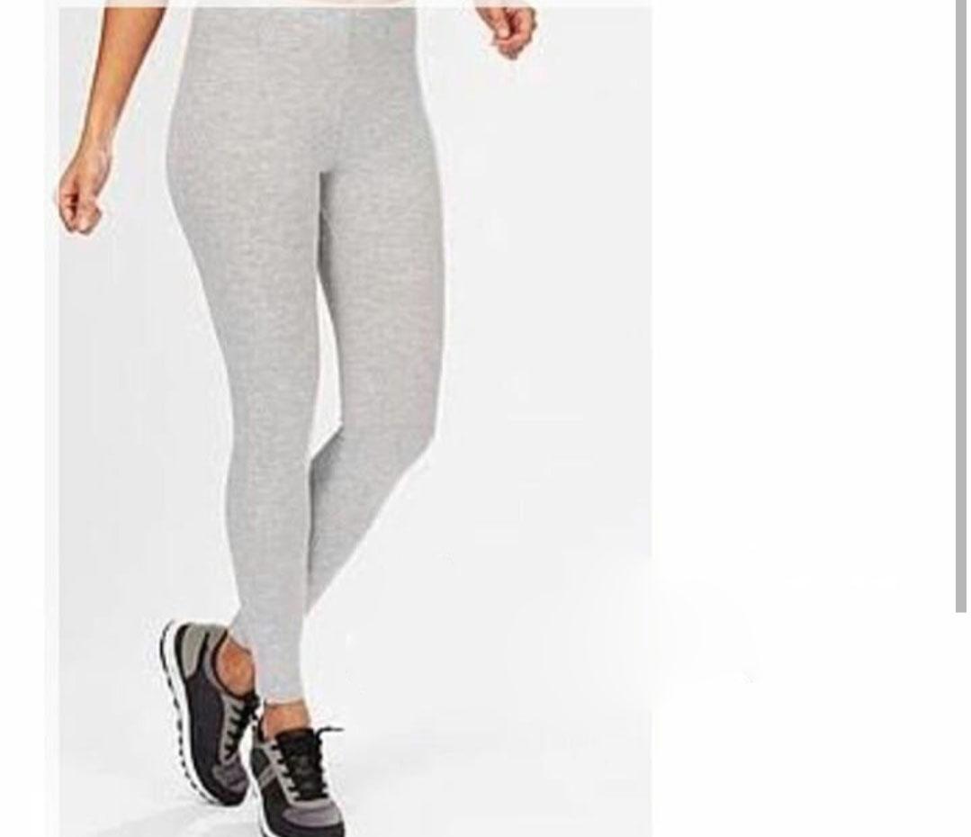 Jual Celana Olahraga Wanita Legging Terbaru Lazada Co Id