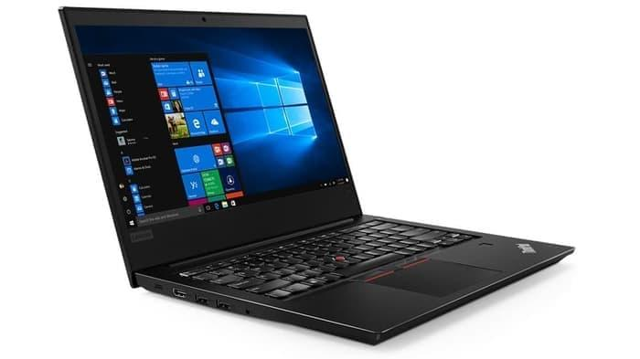 Notebook Lenovo Thinkpad X280T 20KFA00-6ID
