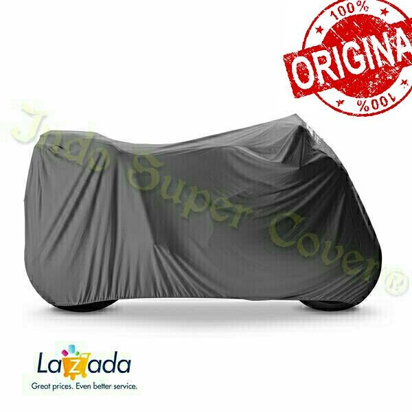 Royal Enfield Classic 500 Body Cover Sarung Tutup Motor Royal Enfield Clasic Premium