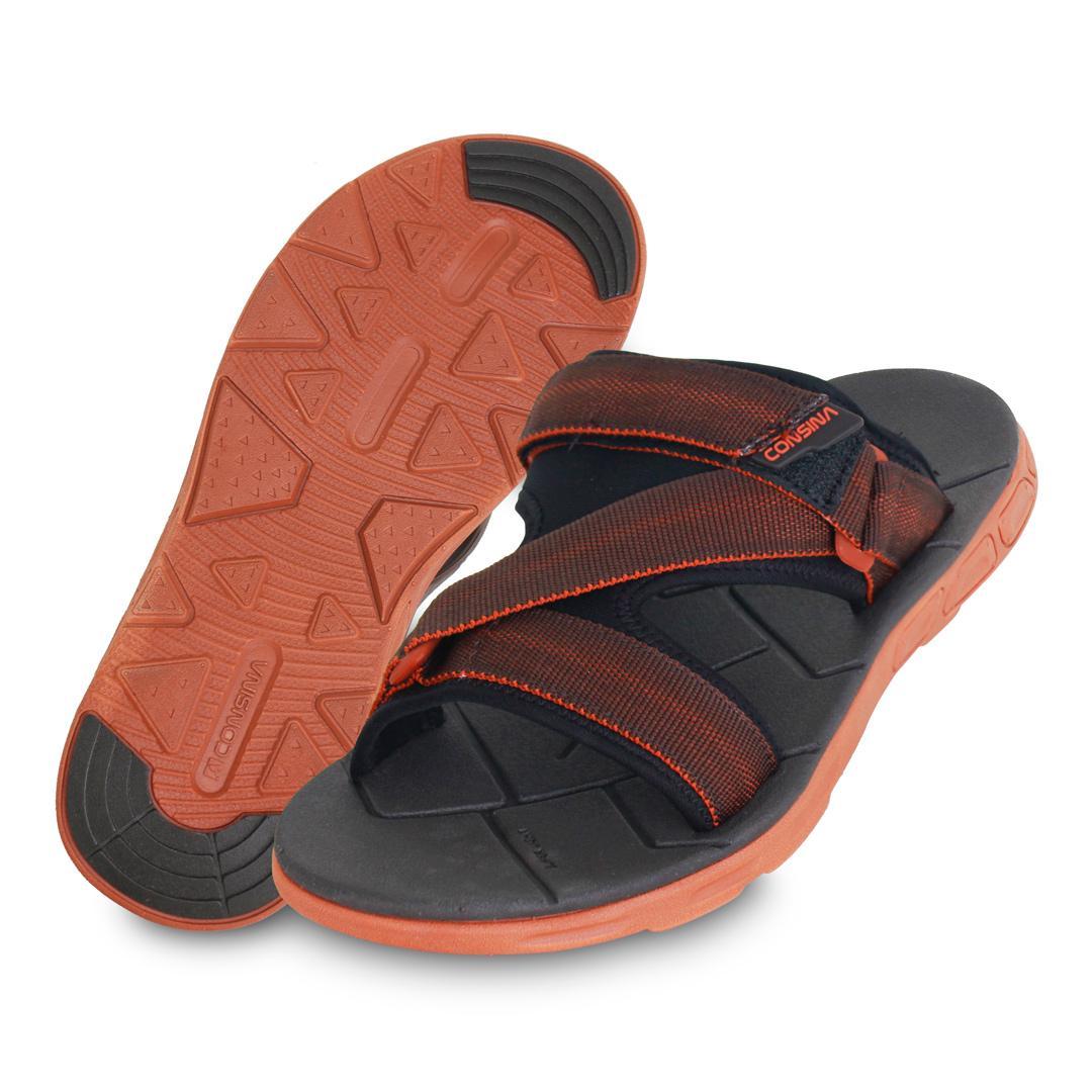 06b5015520fc85 Jual Sandal Olahraga Wanita Terbaru