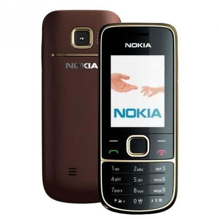 Nokia 2700 HP Jadul Terlaris