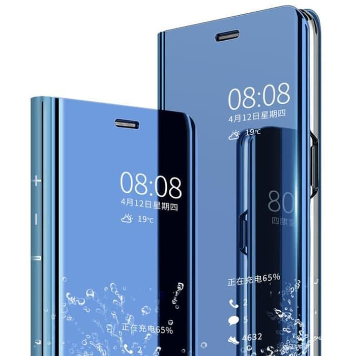 Jual Sarung Pelindung Casing Handphone Samsung Lazada Co Id