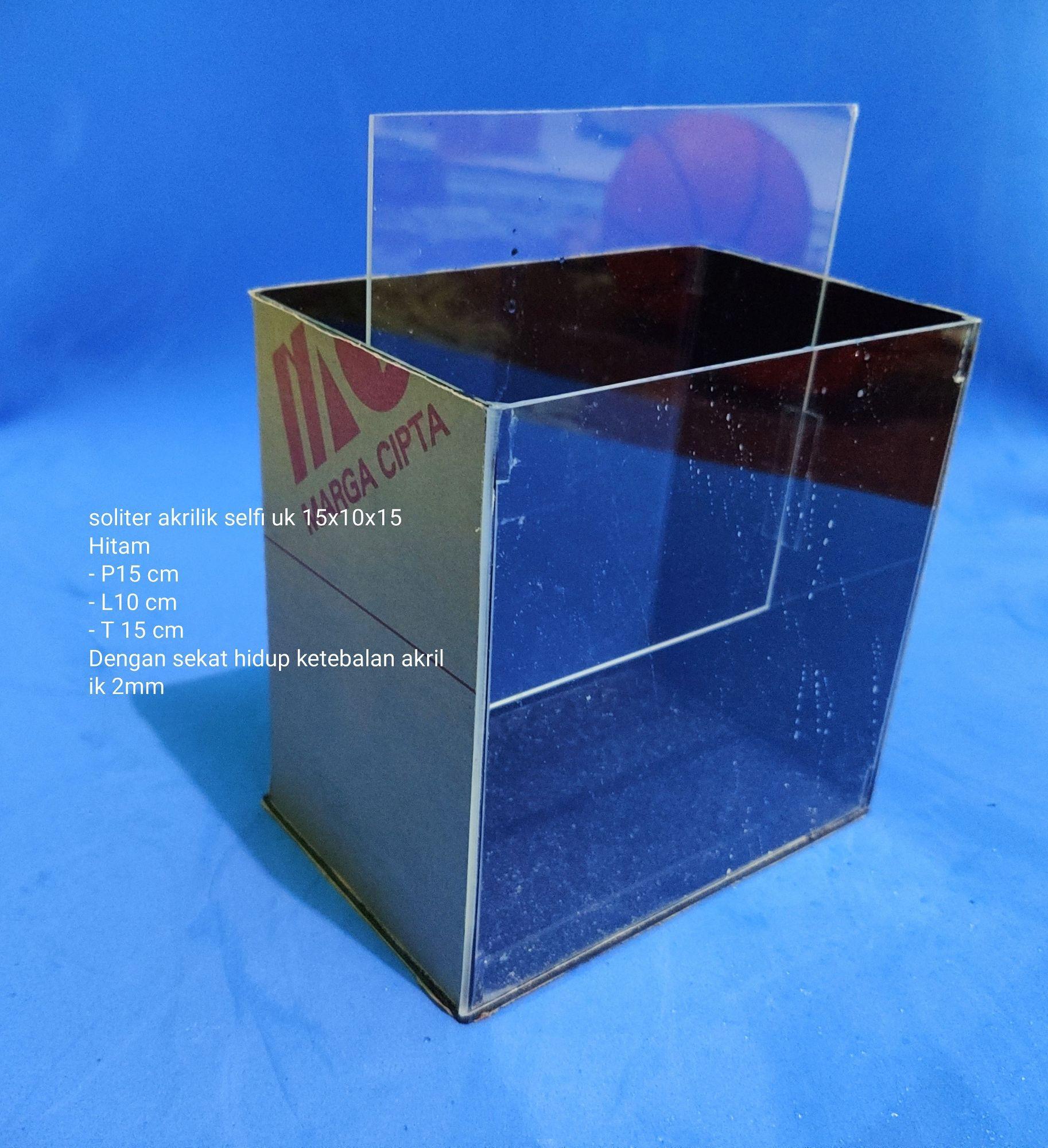 Jual Akuarium Pilihan Varian Terlengkap Lazada Co Id