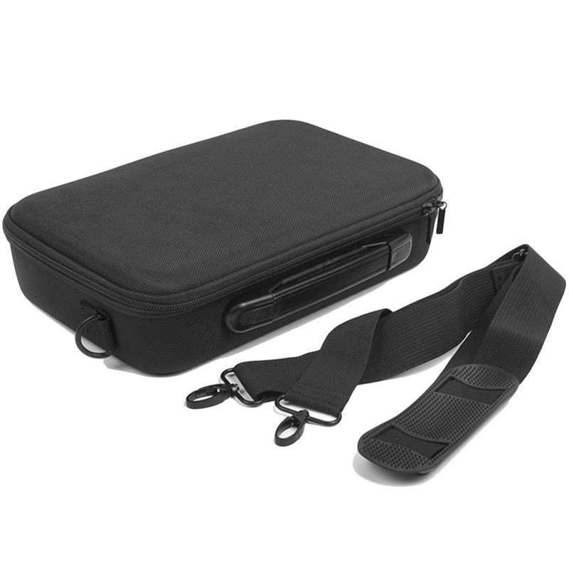 Portable Carrying Case Shoulder Strap For Dji Tello Drone Gamesir T1D Combo Storage Bag Dji Tello Accessories Với Giá Sốc