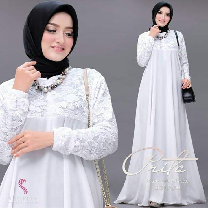 Jual Gaun Dress Wanita Lazada Co Id