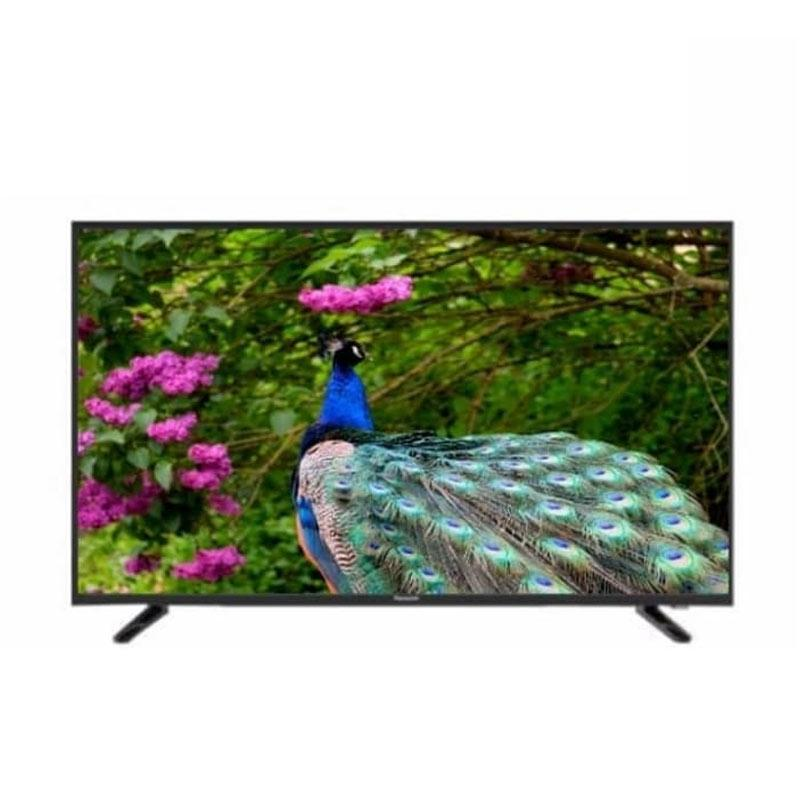 Panasonic 32F306 DVB-T2 LED TV [32 Inch]