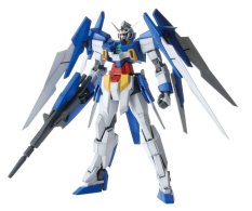 Harga Daban 1 100 Mg Gundam Age 2 Normal Daban Model