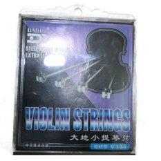Dadi Tali Violin V 138