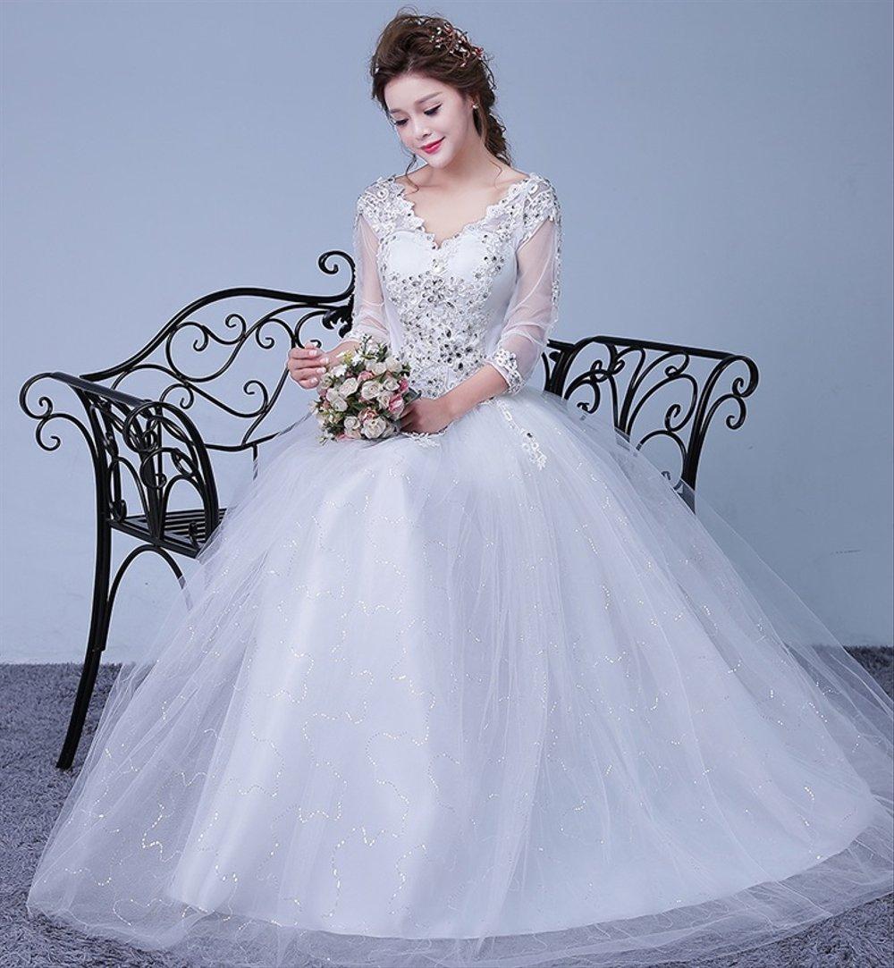 baju pengantin panjang selayar