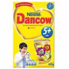 Review Dancow Excelnutri Madu 5 800 Gr Di Jawa Timur