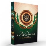 Jual Darul Haq Al Quran Dan Terjemahnya Murah