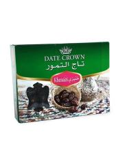 Spesifikasi Date Crown Kurma Khenaizi 1 Kg Dan Harga