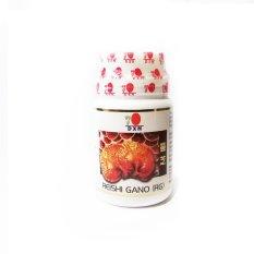 Harga Daxen Rggl Herbal Anti Gynecomastia Pembesaran Payudara Pria Jawa Timur