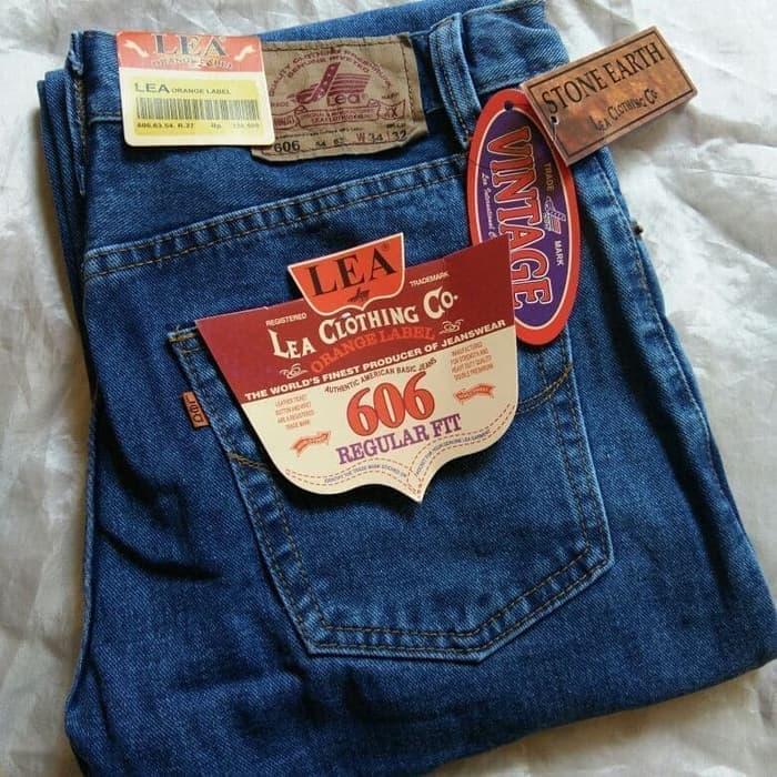 Celana Jeans Panjang Pria Slimfiit / Jeans Pria /celana jeans panjang standar premium/ FAREZ CLOTING | Lazada Indonesia