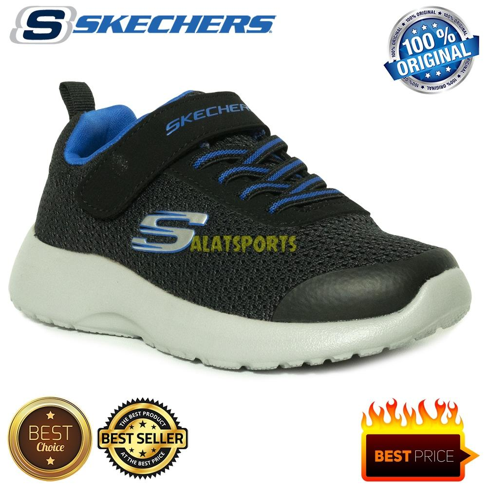 ac422bb0b Sepatu Sneakers Olahraga Anak Laki Laki
