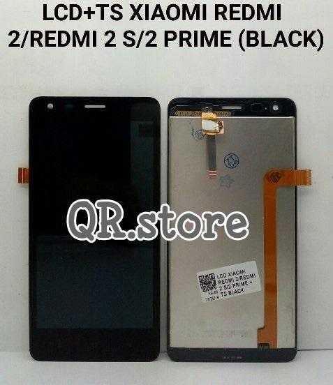 LCD XIAOMI REDMI 2 2S Original. LCD + Touchscreen XIAOMI REDMI 2 2S. LCD Fullset XIAOMI REDMI 2 2S Original