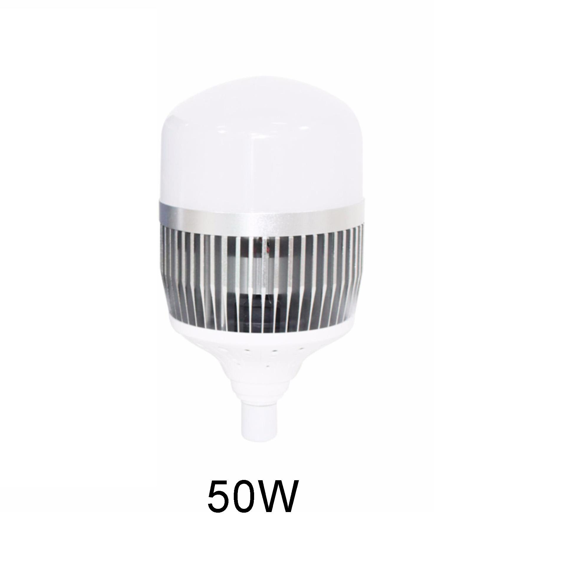 EELIC LAU-WSL Super Lamp Industri  led E27 Pilihan 50 / 100 /150 WATT besar