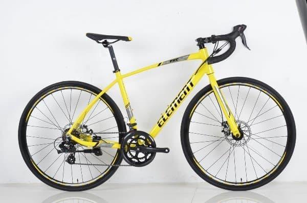 Sepeda Balap Element FRC 51