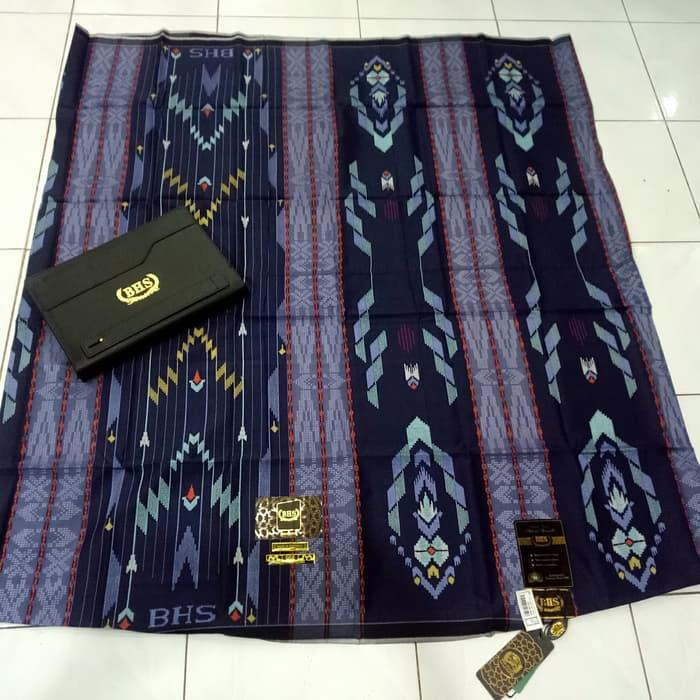 SARUNG BHS SGE GOLD 015